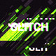 Glitch Logo Opener - VideoHive Item for Sale