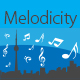 Melodicity