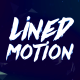 LinedMotion