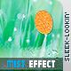 AS3 Mist Effect - ActiveDen Item for Sale