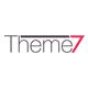 theme-seven