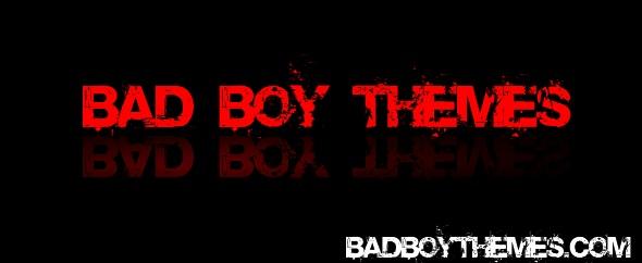 badboythemes