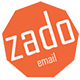 Zado - Multipurpose Email + Builder Access