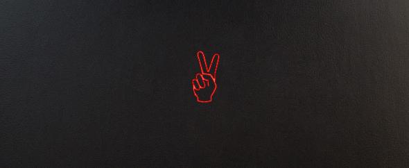 peacegfx