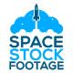 SpaceStockFootage2
