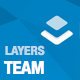 Team - Layers Extension