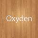 oxyden