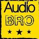 Pop Punk Ident 1 - AudioJungle Item for Sale