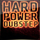 Hard Power Dubstep - AudioJungle Item for Sale