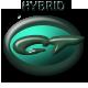Ethnic Hybrid - AudioJungle Item for Sale