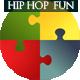 Hip Hop Fun