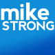 mike_strong