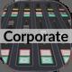 Inspirated Corporate - AudioJungle Item for Sale