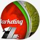 Food & Restaurants Web Sliders - GraphicRiver Item for Sale