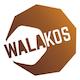 walakos
