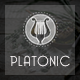 Platonic - Restaurant & Event Wordpress Theme - Restaurants & Cafes Entertainment