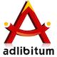 Aspiring  - AudioJungle Item for Sale