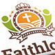 Church Elegant Logo