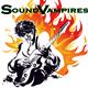 SoundVampires