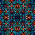 Ornament Luxury Grunge Pattern - PhotoDune Item for Sale