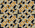 Colorful Geometric Abstract Patter - PhotoDune Item for Sale