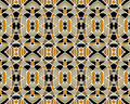 Colorful Geometric Abstract Pattern - PhotoDune Item for Sale