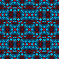Geometric Textured Abstract Pattern - PhotoDune Item for Sale