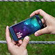 11 Phone 6 Mock-ups - GraphicRiver Item for Sale