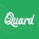 QuardTheme