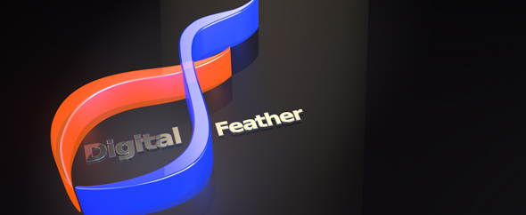 DigitalFeather