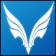 Extreme Sport 2 - AudioJungle Item for Sale
