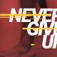 Sport Motivational Dynamic Promo - VideoHive Item for Sale