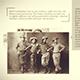 History Magazine - VideoHive Item for Sale