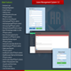 Leave Management System (PHP Scripts) Download