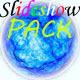 Slideshow Inspire Pack - AudioJungle Item for Sale