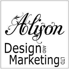 AlisonDesign