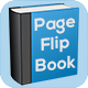 WordPress Page Flip Book - CodeCanyon Item for Sale