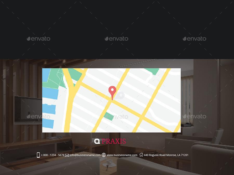 Interior design ipad templates by azadcsstune graphicriver for Interior design for ipad