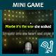 Karaoke challenge - ActiveDen Item for Sale