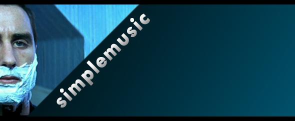 simplemusic