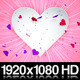 Love Heart - VideoHive Item for Sale