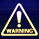 Warning Sign - VideoHive Item for Sale