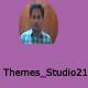 Themes_Studio21