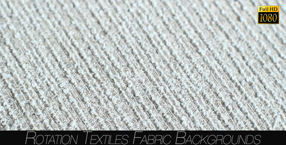 Textiles Fabric Backgrounds 11
