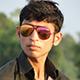 Ali_Sayed