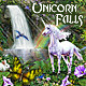 Unicorn Falls - ActiveDen Item for Sale