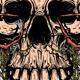 Shirt Design: Skull - GraphicRiver Item for Sale