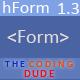 Thecodingdude
