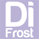 DiFrost
