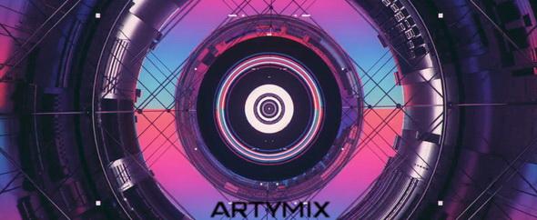 Artymix